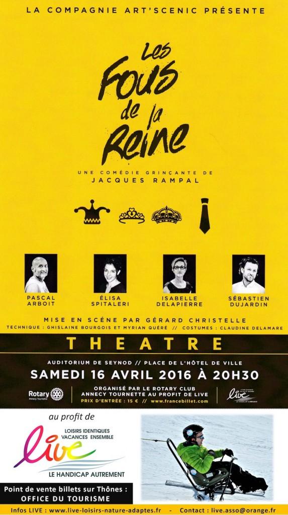 Affiche_RotaryClub_Live_16.04.2016