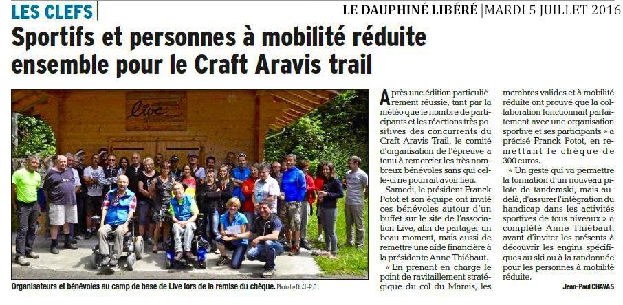 DL_AravisTrail_5.07.16