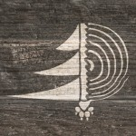 Logo Ecomusée du bois