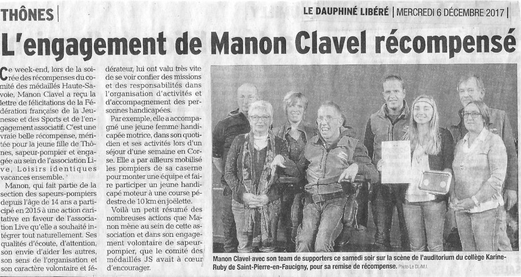 articleDL_engagement_Manon_6.12.2017
