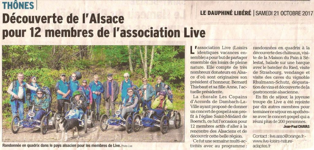 article_Alsace_21.10.2017