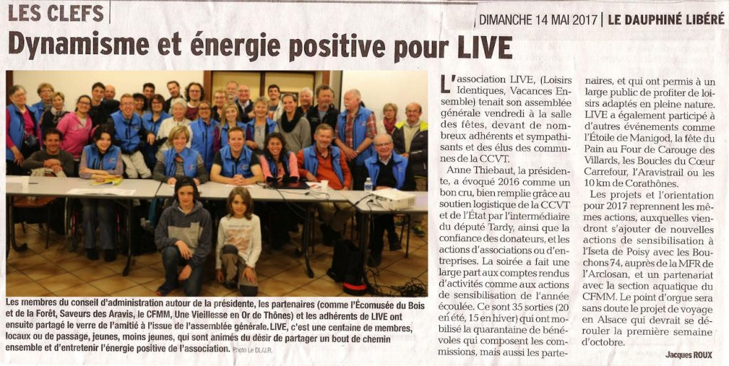 article_DL_14.05.17 couleurs