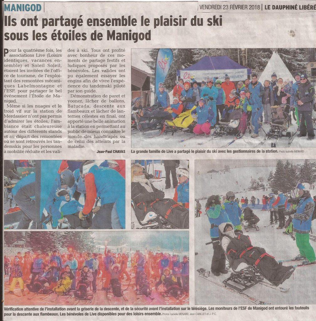 article_dl_23.02.18_etoile_manigod
