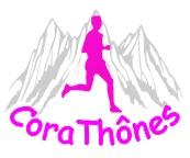 Logo Corathônes