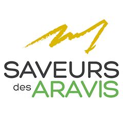 logo saveurs des aravis