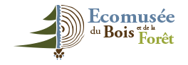 ecomusee-bois-foret-thones