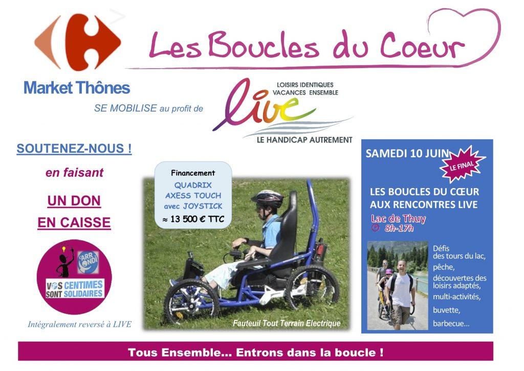 FacebookBouclesduCoeur