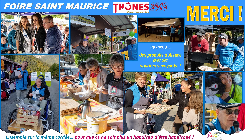 remerciements-foire st maurice 2018